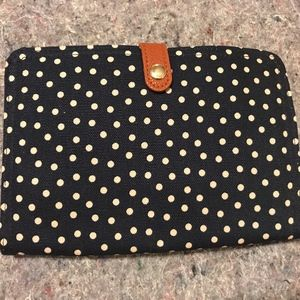 BNWOT Thirty One Wallet/Purse